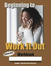 Soft Skills Training Programs for Work Readiness
