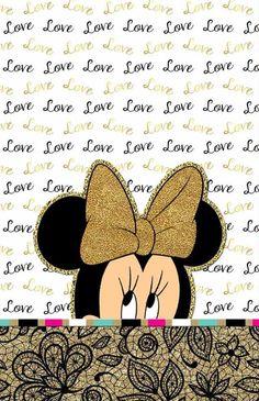 New Disney Art Projects Friends Ideas Mickey Mouse Wallpaper, Disney Phone Wallpaper, Cellphone Wallpaper, Galaxy Wallpaper, Iphone Wallpaper, Mickey And Minnie Love, Mickey Mouse And Friends, Mickey Minnie Mouse, Retro Disney