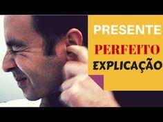 Presente Perfeito em Inglês: Como Usar Present Perfect e Explicação
