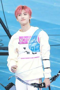 Nct Dream Jaemin, Huang Renjun, Mark Nct, Na Jaemin, Cutest Thing Ever, Debut Album, Taeyong, Jaehyun, Pop Group