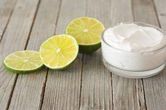 15 Homemade Skin Lightening (Whitening) Remedies And Treatments #SkinWhiteningHowToMake #homemadeskinlightening