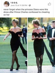 Awesome I watched a documentary about Diana, interviewing her closest helper and. - Awesome I watched a documentary about Diana, interviewing her closest helper and even friend, the h - Funny Relatable Memes, Stupid Funny Memes, Hilarious, Funny Vid, Funny Quotes, Lady Diana, Keanu Matrix, Audre Lorde, Badass Women