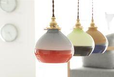 """Studio Prepa """"layer lamp"""""""