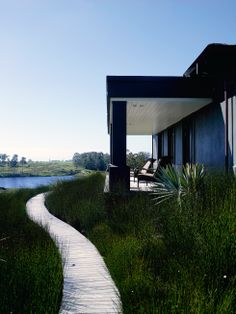 Piet Boon Styling by Karin Meyn | South Africa architecture design by Piet Boon