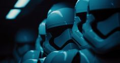 High-res photos from the 'Star Wars: Episode VII - The Force Awakens' trailer confirm and tease previously leaked character and plot details. Mark Hamill, Billie Lourd, Star Wars Film, Harrison Ford, Matt Smith, Carrie Fisher, Lego Star Wars, Live Action, Movies