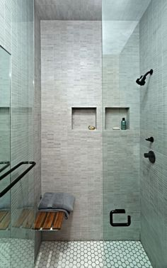 Stand Up Shower Ideas Entrancing Stand Up Showers For Small Bathrooms  And Remodeling Ideas . Review