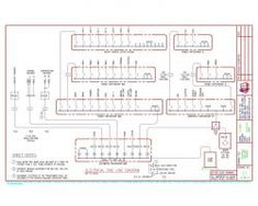 Ht Wiring Diagrams | Wiring Diagram on troubleshooting diagram, installation diagram, rslogix diagram, plc diagram, panel wiring icon, solar panels diagram, assembly diagram, drilling diagram, instrumentation diagram, grounding diagram, telecommunications diagram, electricians diagram,
