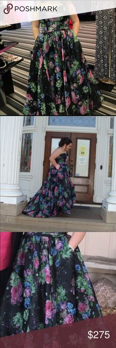 Size 0 Mori Lee Prom Dress for sale in Minneapolis/St.Paul Minnesota ...