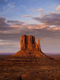 "venusandthenativemoon: ""mistymorningme: ""Monument Valley, Arizona, USA by "" I want to visit here so bad. And Indian Creek, Utah. And red rocks. Just take me to the desert please? Arches Nationalpark, Yellowstone Nationalpark, Parc National, Zion National Park, National Trust, Great Smoky Mountains, Arizona Travel, Arizona Usa, Utah Usa"