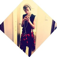 Leondre Antonio Leo Devries ( Bars) Little Dre <3
