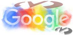 Geçmişten Günümüze Google Kuruluşu