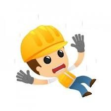 Bad Workers Compensation Attorney Graphic