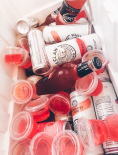 See more of onlyvscothings's content on VSCO. Alcohol Aesthetic, Aesthetic Food, Pink Aesthetic, Summer Parties, Summer Fun, Summer Vibes, Weekend Vibes, Festa Party, Partying Hard