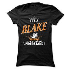 (Tshirt Choose) BLAKE LIMITED EDITION at Tshirt design Facebook Hoodies, Funny Tee Shirts