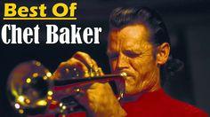 Chet Baker - The Best Of Chet Baker [Full Album] Jazz Music, My Music, Everytime We Say Goodbye, Jazz Trumpet, Chet Baker, U Tube, Recorder Music, View Video, Types Of Music