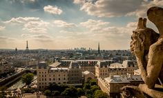 Atracții și distracții gratuite în capitala Franței, pentru călătorii complete și complexe. Parcuri, muzee și locuri secrete.