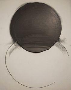 "istmos:  Takesada Matsutani, ""Circle"", 2010"