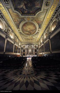 Auser Musici in Venezia 2