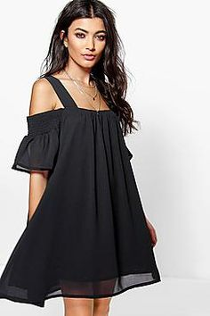 New In Clothing   Women's New In Clothes   boohoo.com