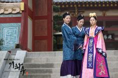 empress_photo140303114824imbcdrama0