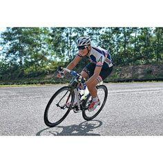 www.redwhite.cc || Patrick barrelling through the chicane for the Ascenders Team.  #redwhiteapparel #granfondo #centuryride #cycles #cycling #cyclingphotos #ciclista #bicycling #bicicleta #fromwhereiride #outsideisfree #wymtm #shutuplegs #stravacycling #strava #stravaproveit #instabike #igerscycling #fixedgear #fixie #training #workout #fitspo #fitnessmotivation #fitness #procycling #roadcycling #roadie #bikeporn #crit