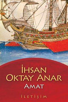 Denizcilik üzerine güzel bir kitap...