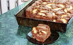 Muffin, Cooking Recipes, Sweets, Cookies, Breakfast, Cake, Food, Recipe, Sheet Cakes