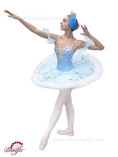 Blue Bird(Princess Florine) - F 0001A USD 511 - for adults USD 480 - for children