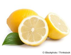 Learn more about lemon nutrition facts, health benefits, healthy recipes, and other fun facts to enrich your diet. http://foodfacts.mercola.com/lemon.html