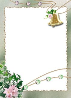 psd photoshop templates wedding frame wedding frame frame