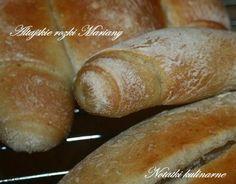Ałtajskie rożki Mariany