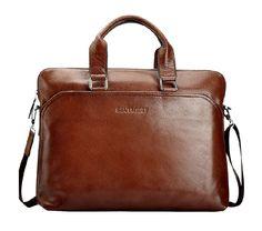 46.20$  Buy now - http://ali17y.worldwells.pw/go.php?t=794918232 - New Arrival fashion men santagolf british style business casual messenger bag, men handbag briefcase,handbag laptop brand design