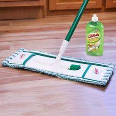 Best Cordless Dyson Vacuum For Hardwood Floors Httpteplovainfo - Which dyson cordless is best for hardwood floors