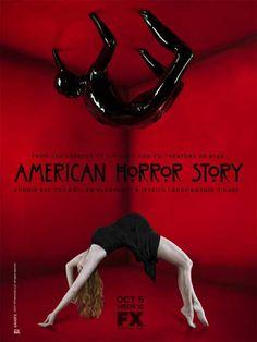 American Horror Story (TV) (2011)