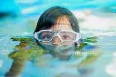 """217/365 project """" diving goggles""""   Flickr: Intercambio de fotos"""