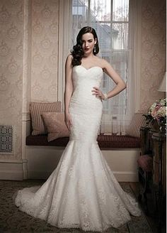 Amazing Lace. this site is awesome for dressing. totally beautiful and cheap. if you are getting married please look here