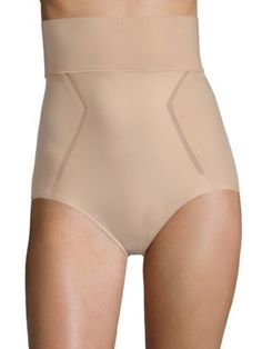 e813f5ffb0 12 Best Tradesy Items for Sale images | Spanx, Retail, Retail ...