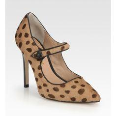 dames d'été simples chaussures minceur sandales arc décoré avec des talons hauts sexy rayures,rouge,39