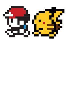 CAMISETA ASH - Pokemon - Mitou Camisetas. Produto disponível nas cores brancas e cinzas, com versão masculina e feminina (babylook), sendo 5 tamanhos para cada sexo: P, M, G, GG e XG. Camiseta com tecido 100% algodão Menegotti e estampa digital. Produto leve, confortável e de qualidade, que não desbota e nem encolhe.