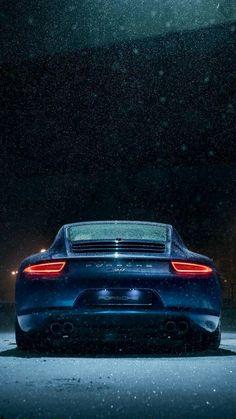 Maserati, Bugatti, Lamborghini, Ferrari, Automotive Photography, Car Photography, Porsche 911, Gta, Carros Audi