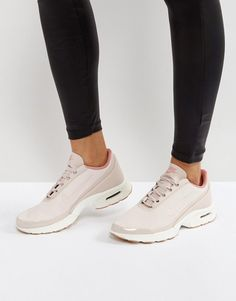 84f1e3516a4420 49 Best Nike Air Max Jewell images