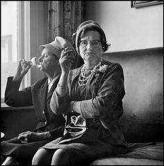 Ireland [1962 Elliott Erwitt].: