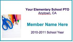 502da346c4f0dc22860b789c1a59249b--pto-membership-silent-auction Pto Newsletter Templates Free on preschool classroom, microsoft word, christmas family,