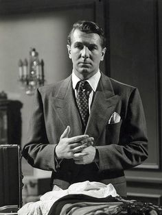 British actor Michael Redgrave. He and his wife, Rachel Kempson, were the parents of Vanessa Redgrave, Corin Redgrave and Lynn Redgrave and the grandparents of Natasha Richardson, Joley Richardson and Jemma Redgrave.