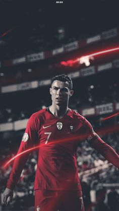 Cr7 Messi, Messi Vs Ronaldo, Cristiano Ronaldo Juventus, Ronaldo Football, Football Players, Ronaldo Memes, Cr7 Wallpapers, Cristiano Ronaldo Wallpapers, Favorite Movie Quotes