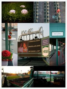 PIN if you plan on heading to Fenway Park this summer! #redsox #fenway #baseball #photographer #boston #photography   www.cherylrichards.com 