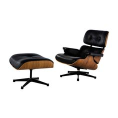 1000 Images About Modern Furniture Collection On Pinterest Herman Miller