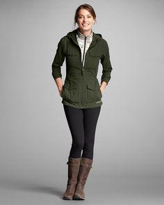 Women's Atlas Ii Jacket   Eddie Bauer
