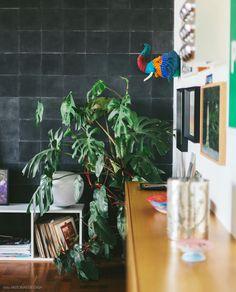 decoracao-apartamento-minhocao-historiasdecasa-14