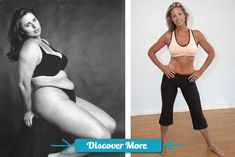 Hot yoga weight loss before and after #fitnessbeforeandafterpictures, #weightlossbeforeandafterpictures, #beforeandafterweightlosspictures, #fitnessbeforeandafterpics, #weightlossbeforeandafterpics, #beforeandafterweightlosspics, #fitnessbeforeandafter, #weightlossbeforeandafter, #beforeandafterweightloss #weightlossbeforeandafterextreme